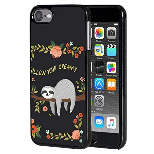 ipod touch 7g fabricante AIRWEE