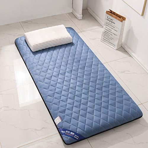 cama japonesa de la marca KKCD