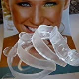 New Improved Sure Fit Teeth Whitening Trays