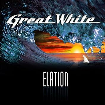 Elation (George Tutko Remixes)