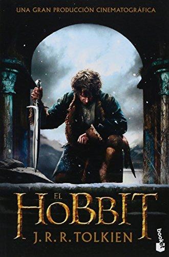 El Hobbit (NE) (Spanish Edition)