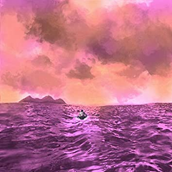 Man in the Ocean (feat. Madi Vargo)