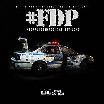 Fdp (feat. Slim 400 & Sad Boy Loko)