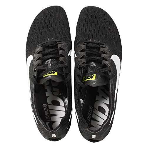 Nike Zoom Victory 3 ❗Meilleure offre ❗