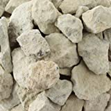 Newstone's Natural Zeolite Rock - Chunks of Large Natural Zeolite...