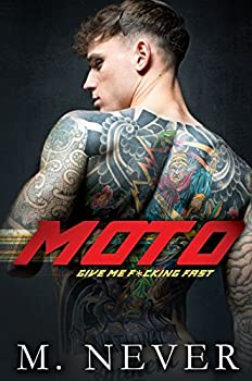 Moto  A MFM Menage Romance