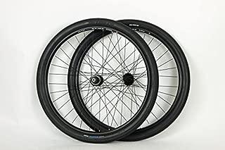 Best wtb carbon wheels Reviews