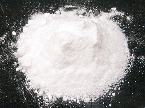 Inoxia Natriumacetat, Gewicht: 100 g