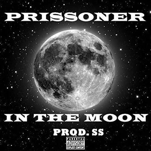 Prissoner feat. Ss