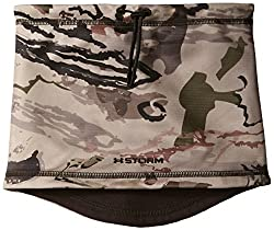 under armor gaiter hunting gift idea