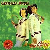 Christian Mingle [Explicit]