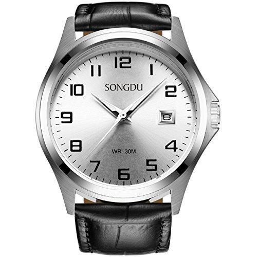 BINGER DG-3052