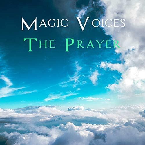 Magic Voices