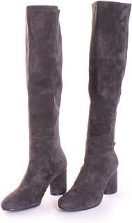 Stuart Weitzman Women's Squiggle Sandal