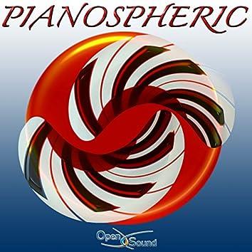 Pianospheric (Music for Movie)