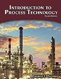 Cheap Textbook Image ISBN: 9781305251472