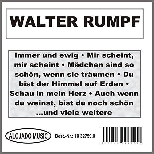 Walter Rumpf
