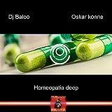 Homeopatia Deep