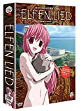Elfen Lied (Serie Completa) [DVD]