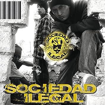 Ilegal Rap