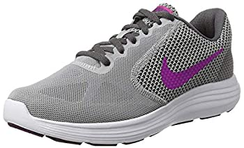 Top 10 Best Running Shoes For Women 27
