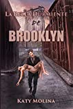 La Bella Durmiente de Brooklyn: serie Cuentos de Barrios ( Libro 1)