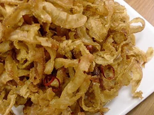 千成商会 北海道産 ピリ辛ほたて焼き貝ひも 500g 国産 ホタテ貝ひも使用 唐辛子入り