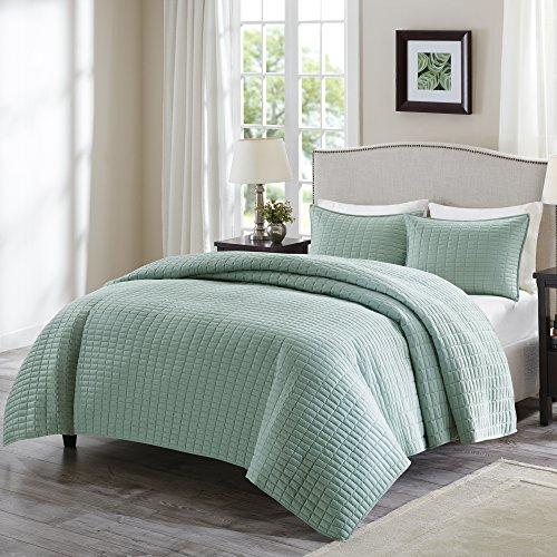 ropa de cama queen size de la marca Comfort Spaces