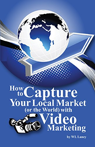 How to Capture Your Local Market or the World with Video Marketing...