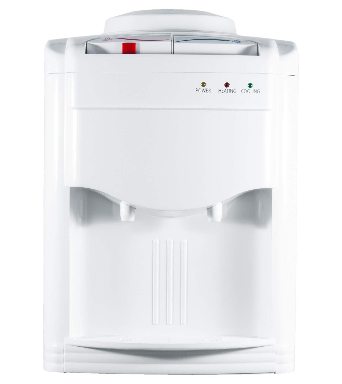 Dispensador de Agua Pocket compresor, Maquina Agua pequeña ...