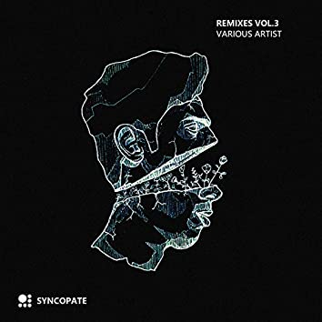 Remixes Vol.3
