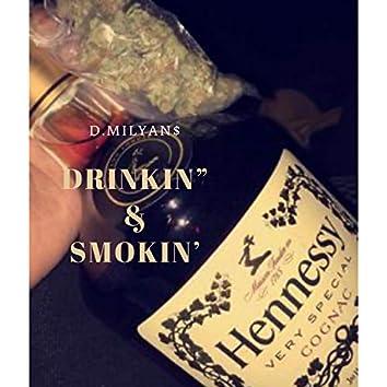 Drinking & Smoking