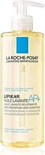 La Roche-Posay Lipikar Huile Lavante Cleansing Oil 400ml