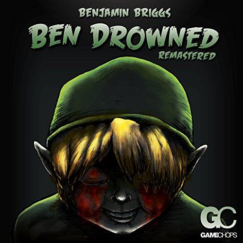 Ben Drowned (Majora's Mask Remix)