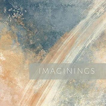 Imaginings