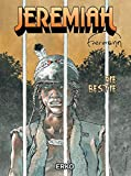 Jeremiah 37 - Die Bestie