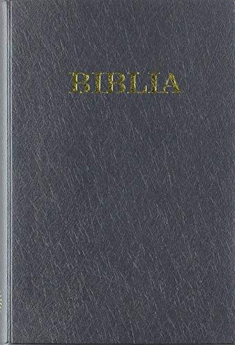 Biblia - Bibel Rumänisch: Traditionelle Übersetzung
