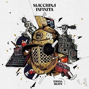 Macchina Infinita