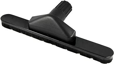 SM SunniMix Cepillo Industrial para aspiradoras Boquilla Accesoiros de Aspirador F/ácil Instalaci/ón Duradero