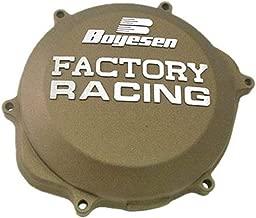 Boyesen CC-06M Magnesium Factory Racing Clutch Cover