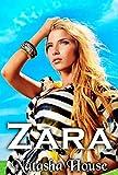 Zara (English Edition)