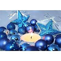 大人のためのパズル1500ピースのクリスマススターワインパズル