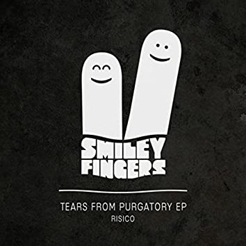 Tears from Purgatory Ep