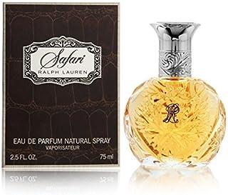 Ralph Lauren Safari For Women 75ml - Eau de Parfum