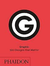 seek graphic design