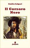 Il Corsaro Nero (Emozioni senza tempo Vol. 140) (Italian Edition)