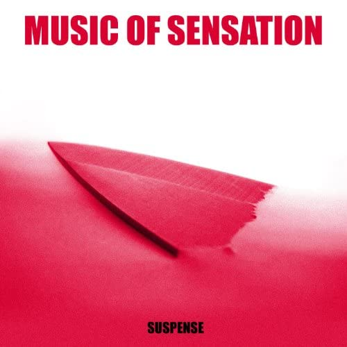 Music of sensation