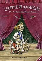 Leopold & Amadeus: Das Pupskonzert der Mozart-Racker