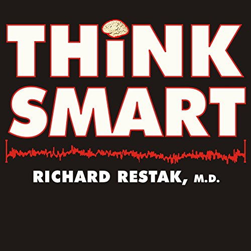Think Smart cover art