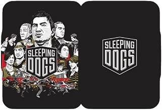 Sleeping Dogs FutureShop Exclusive Steelbook (G1, XBOX 360/PS3) NO GAME